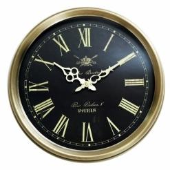 Big Wellington Wall Clock