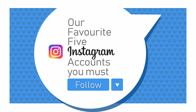 5_favourite_instagram_accounts_header_0.jpg