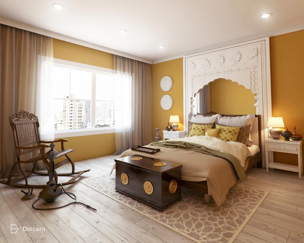 Ethnic bedroom ethnic bedroom ideas