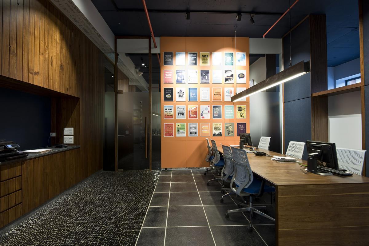 Veekas Studio
