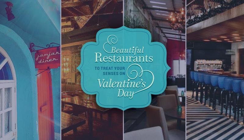 beautiful-reastaurants-valentine-day-header_0.jpg