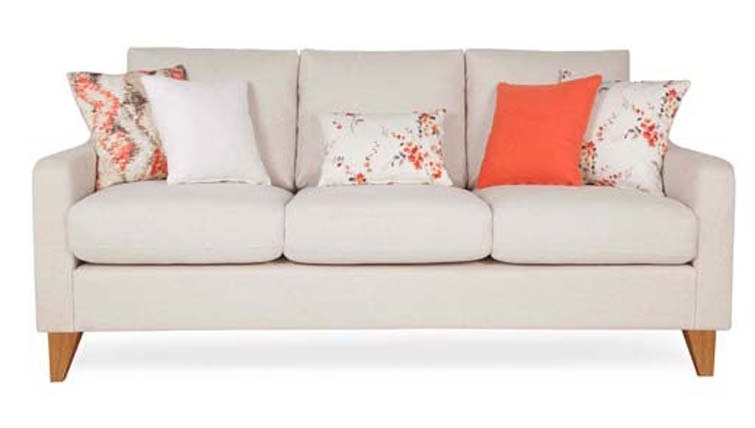 birmingham_beauty_three_seater_sofa_01_39793.00.jpg