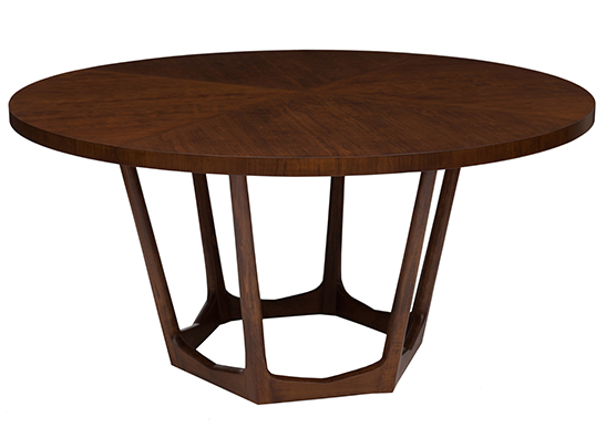 Brera Dining Table