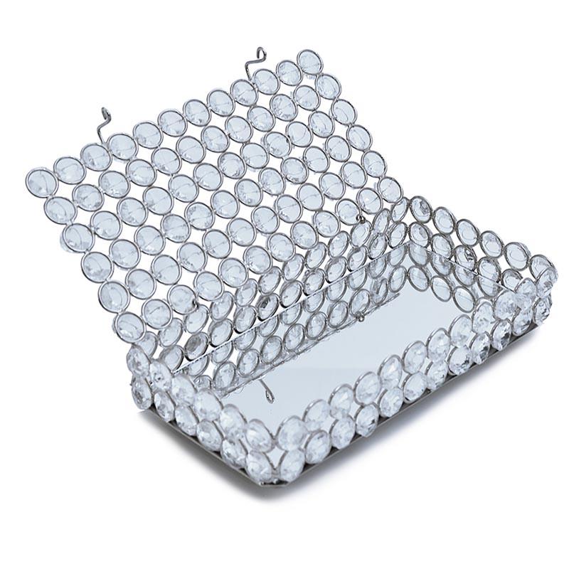 crystal_jewelry_box.jpg