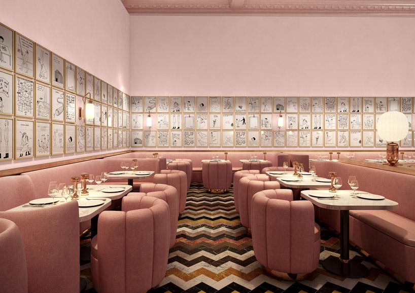 david-shrigley-sketch-restaurant-designboo-05.jpg