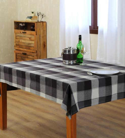 decotrend-monochrome-check-table-cloth-suitable-for-4-6-seater-decotrend-monochrome-check-table-ssjgn8.jpg