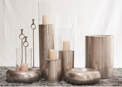 hammered_candle_holder_wglass_t.png