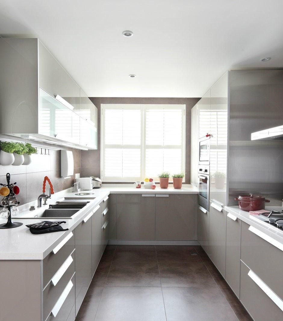 horseshoe_kitchen-design_0.jpg