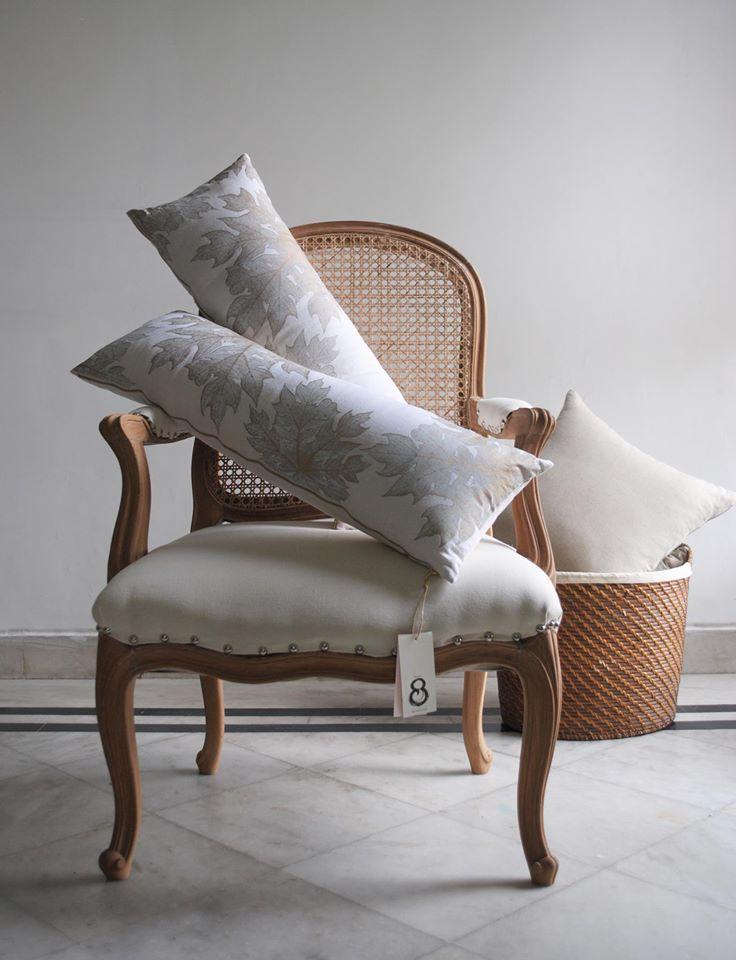 Homeight sofas