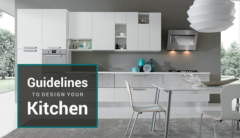 kitchen-design-header-02_0.jpg