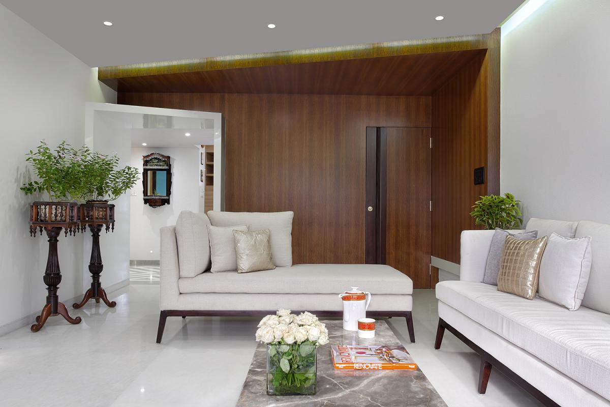 living_room-2.jpg