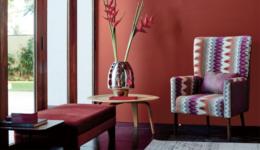 Colournext asian paints