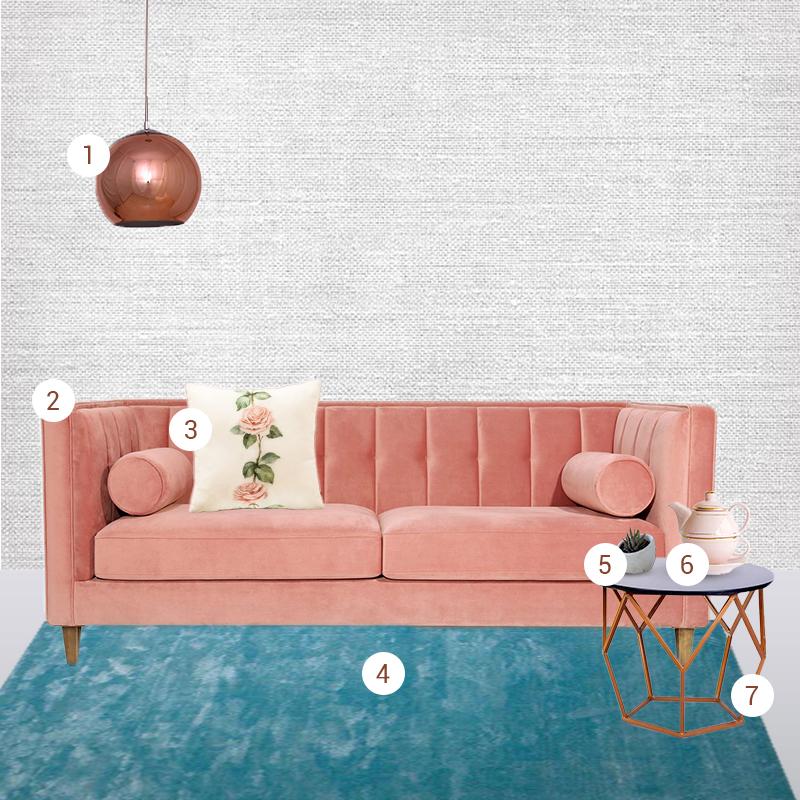 millenial-pink-moodboard-2.jpg