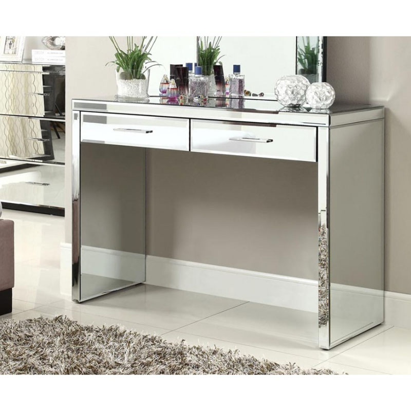mirrored_console_table_2_drawer.jpg