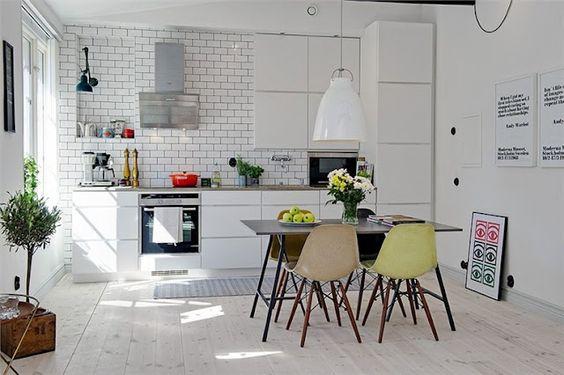 one_wall_kitchen_new.jpg