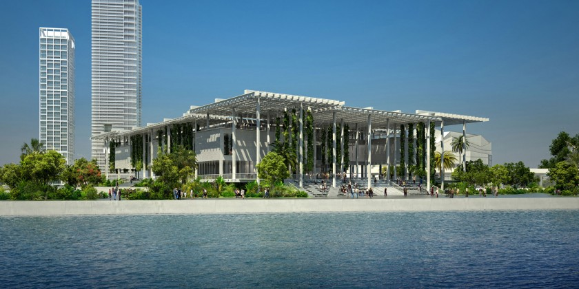 perez-art-museum-miami-bay-view-opening-december-2013-c-herzog-de-meuron-840x420.jpg