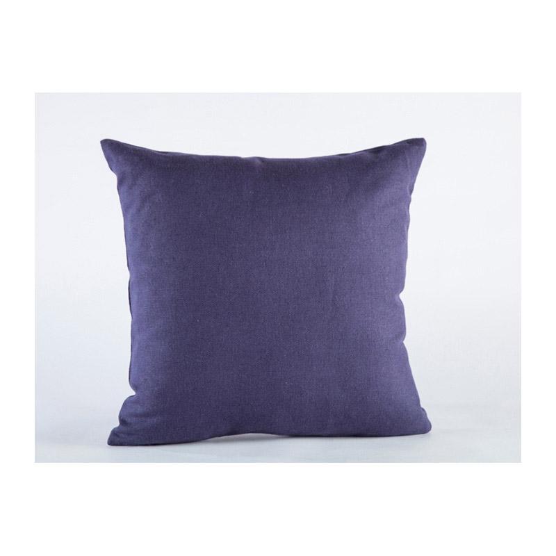 plain_smoky_blue_cushion.jpg