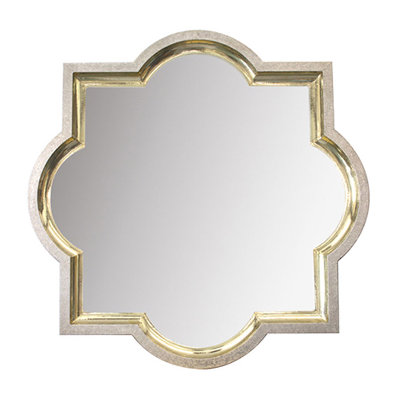 quatrefoil_mirror_in_silver_gold.jpg