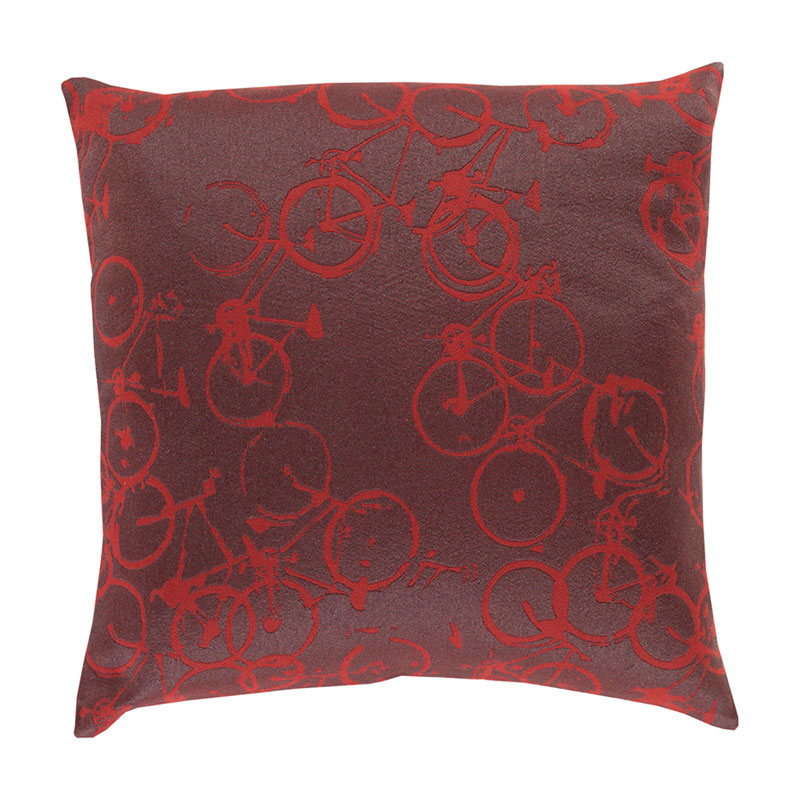 red_cycle_cushion_cover.jpg