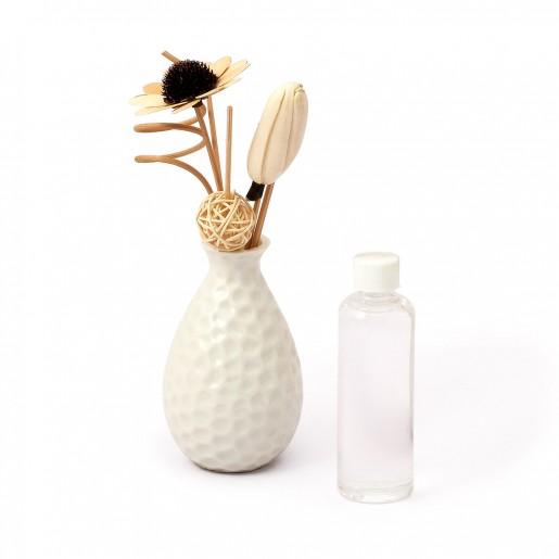 reed-rose-oil-diffuser-air-freshner-100ml-bottle-ceramic-container.jpg
