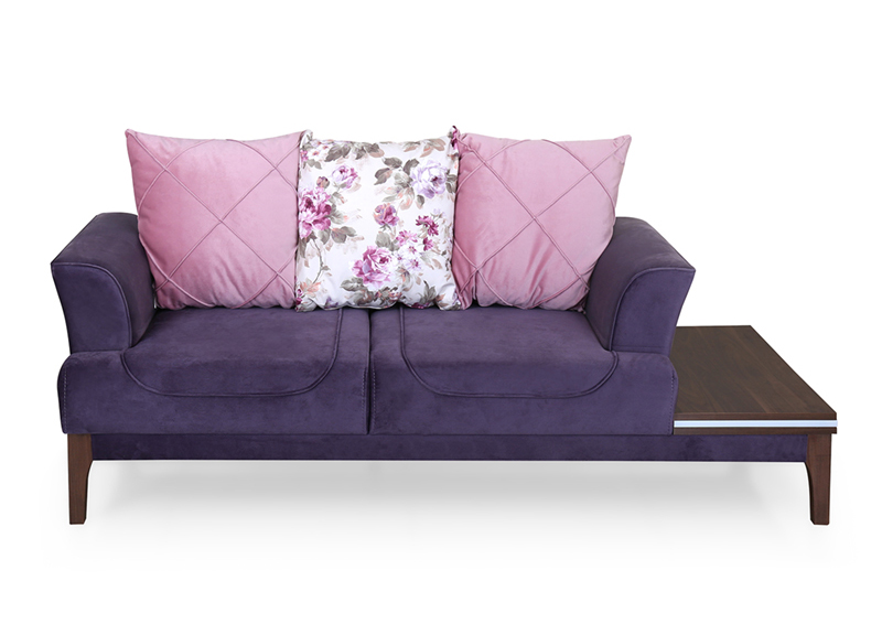 romina_2_seater_sofa_with_side_table_0.jpg