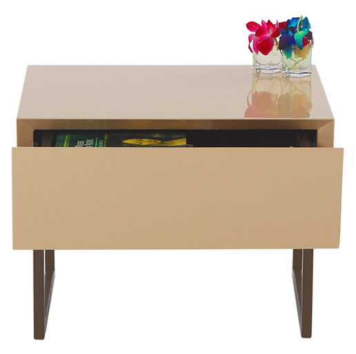 splendour_side_table.png_01.png