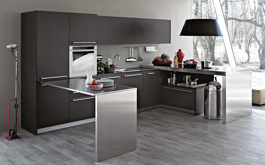 stainless_steel_kitchen.jpg