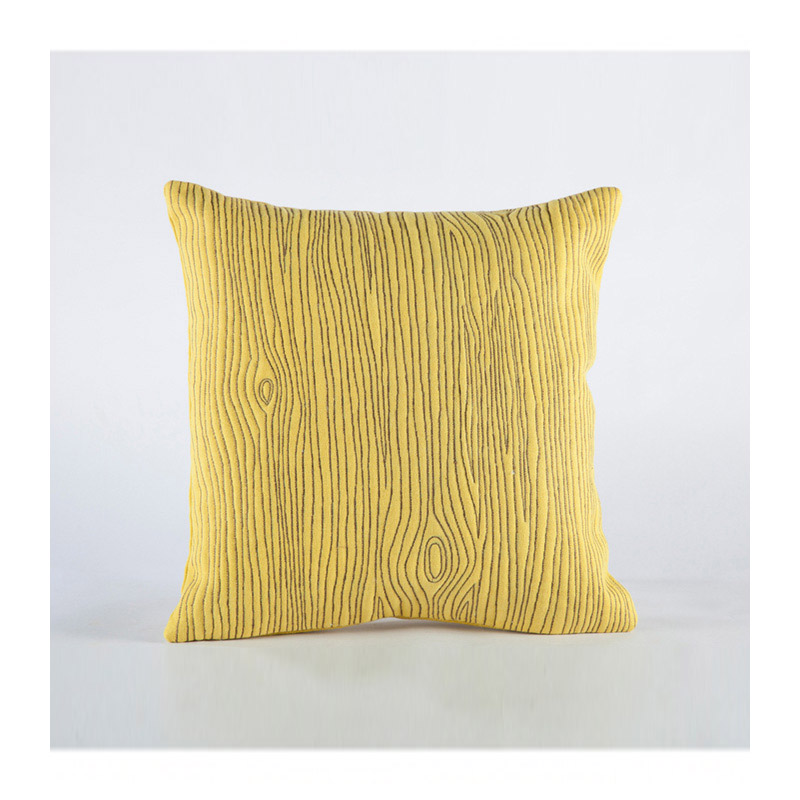 sunny_yellow_cushion_with_bark_emb.jpg