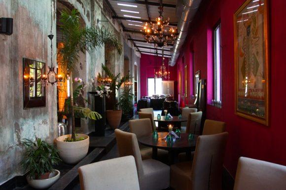 the_tasting_room_best_restaurants_in_mumbai-580x387.jpg