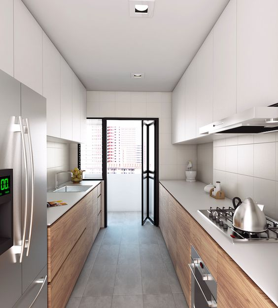 two_walls_kitchen_new_0.jpg