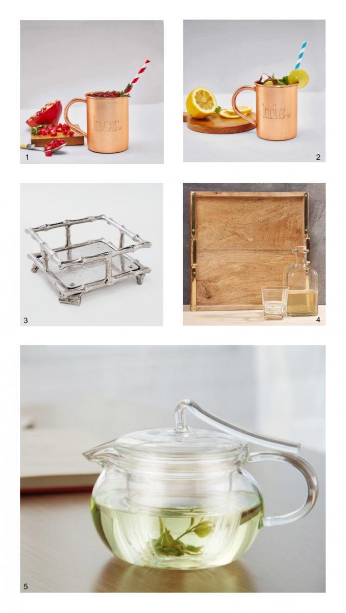 Cofee Table Panel.jpg