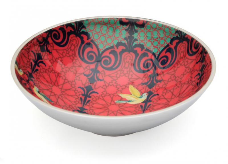 indiacircus dining bowl.jpg