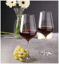 2 wine_glasses.jpg