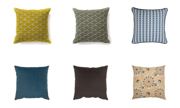 6 Pillows.jpg