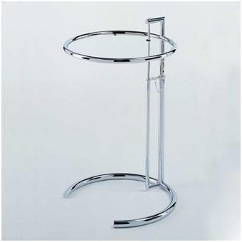 Adjust side table.jpg