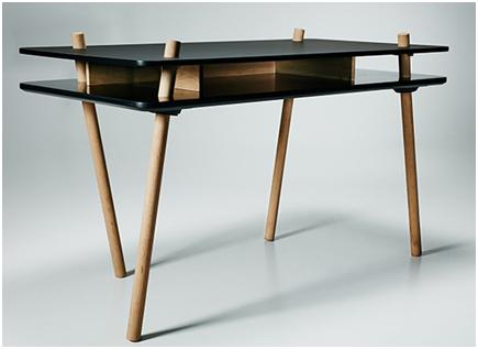 Axel desk.jpg