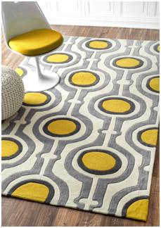 Carpet_image_06.jpg
