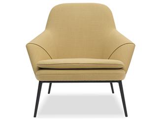 Chair_image05.jpg