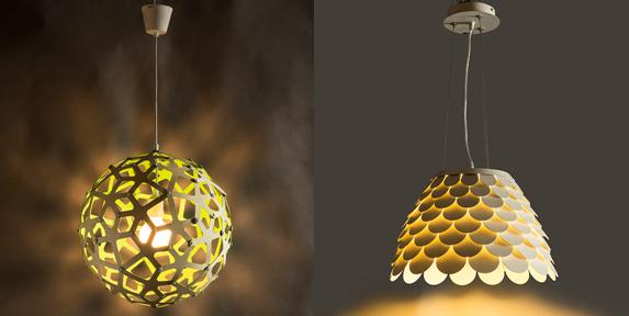 Pendant light 1 & 2_0.jpg