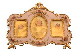 Victorian Photo frame.jpg
