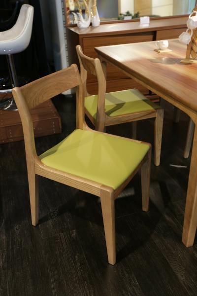 chair-332214_1280.jpg