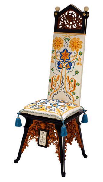 chair-960561_640_0.jpg