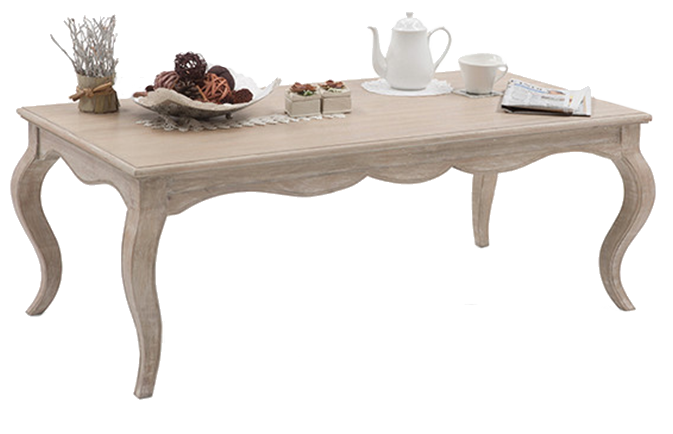 cofee table png.png