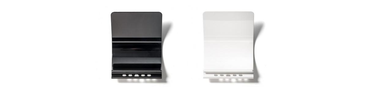 iPad-stand-Yohann-lacquer-types-.jpg