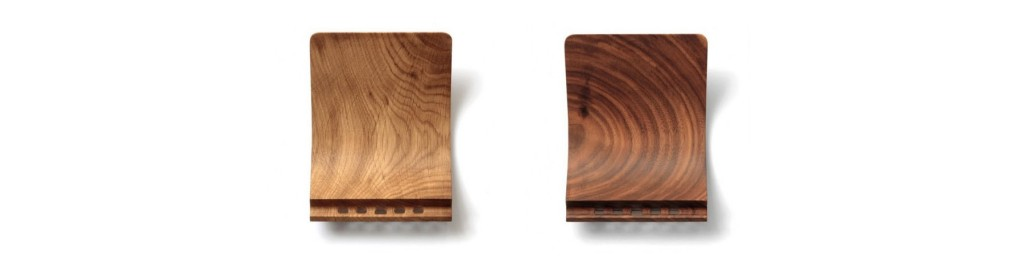iPad-stand-Yohann-wood-types-oak-wallnut1-1024x256 (1).jpg