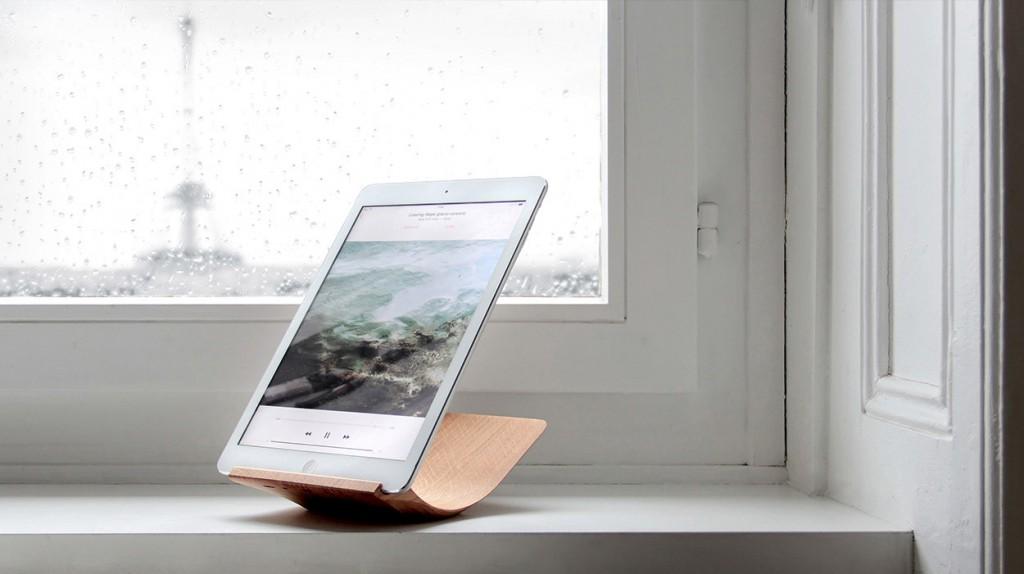 iPad-stand-yohann-music-sound-system--1024x574.jpg