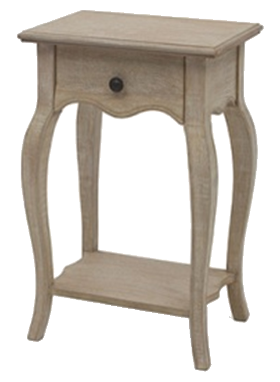 side table png.png