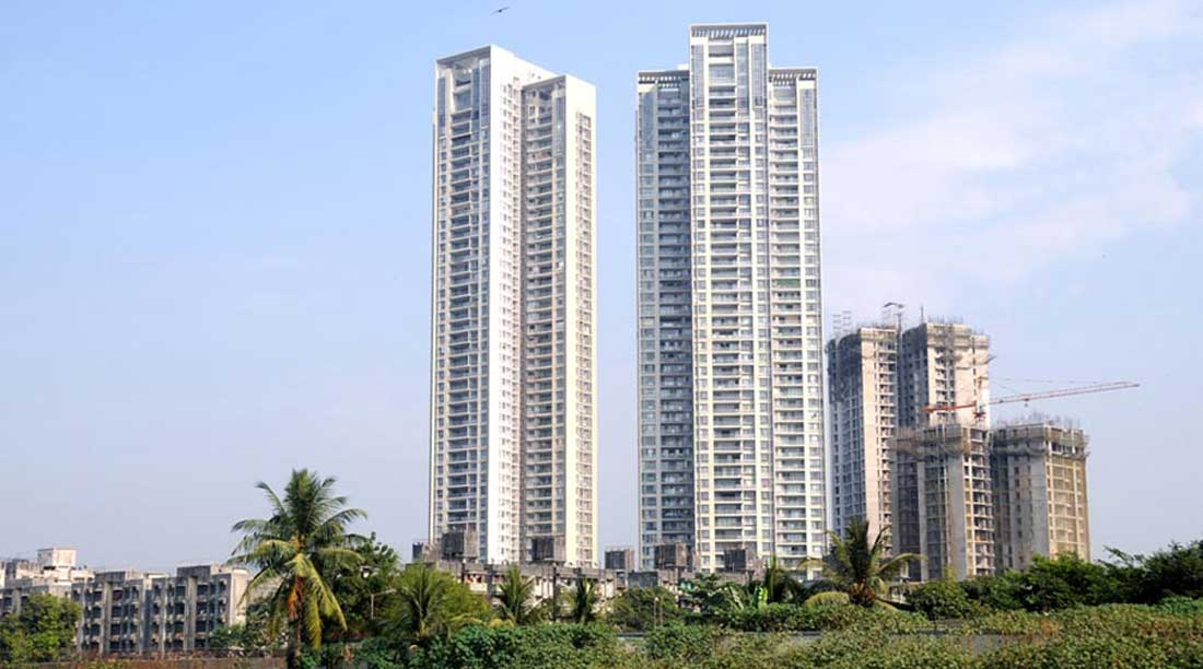 tallest-building-in-India-Imperial-Heights1.jpg