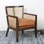 kolob-accent-chair-tan