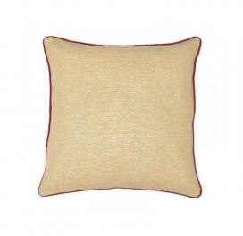 home-boutique-cushion-cover-gold-cotton-and-lurex